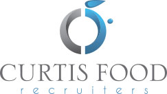 Curtis Food Recruiters: Food Manufacturing & Grocery Retail Executive Recruitment.
