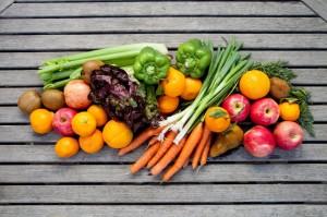 Farm-Fresh-to-You-produce-1