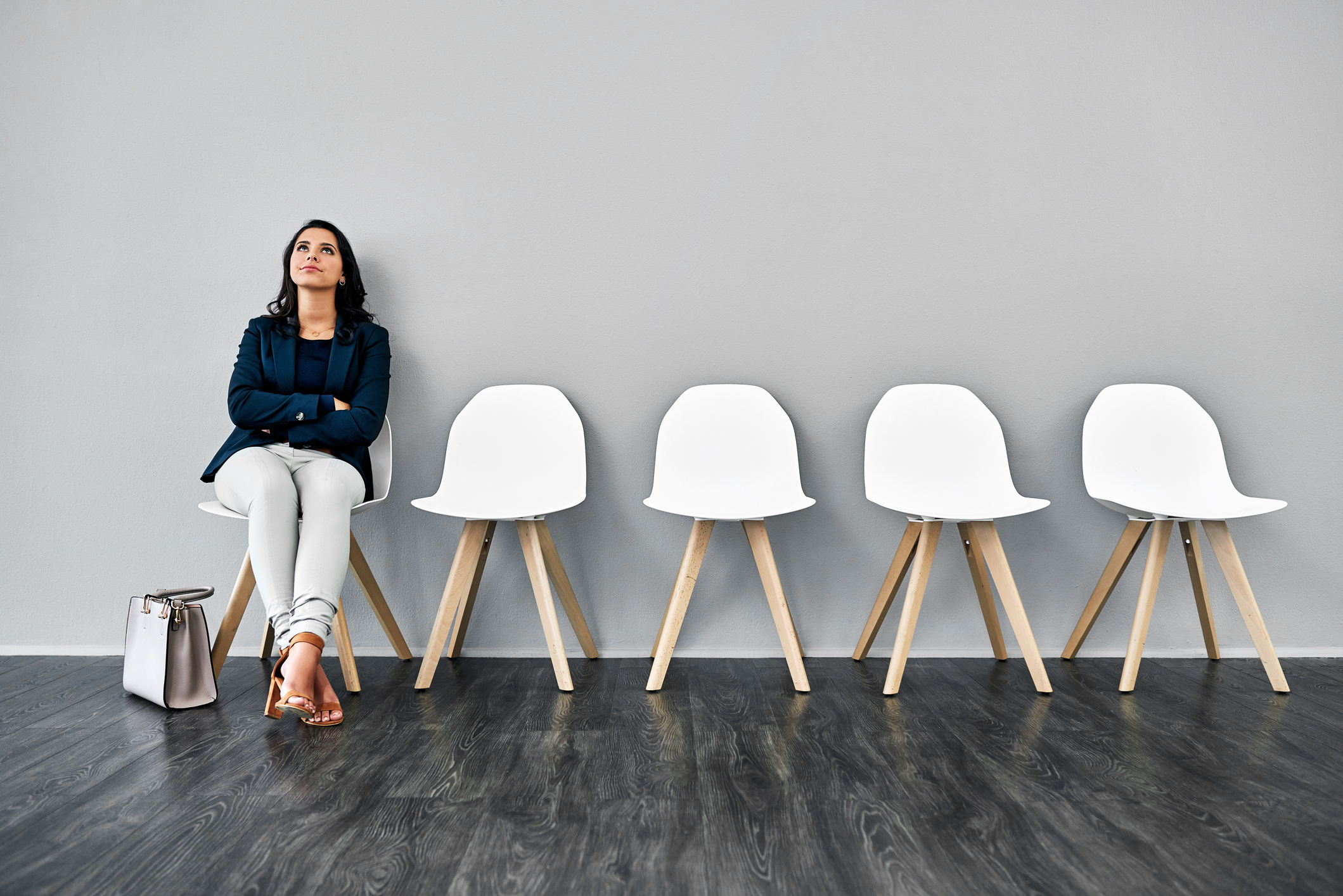Improving your hiring process: How to keep candidates from walking away